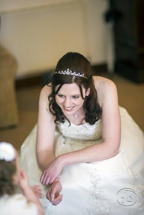 birmingham wedding photographer_west midlands wedding photography
