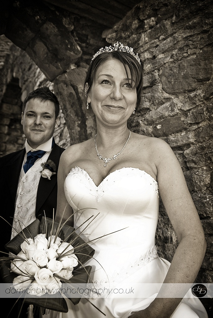 Dudley Wedding Photography