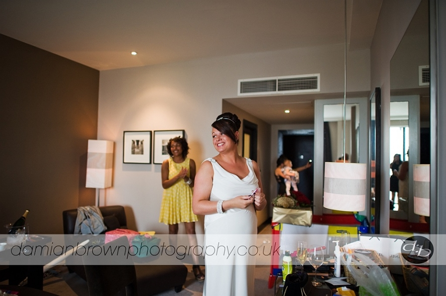 birmingham wedding photography