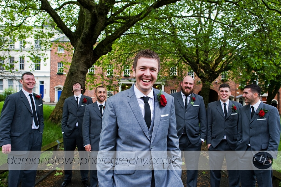 birmingham wedding photography