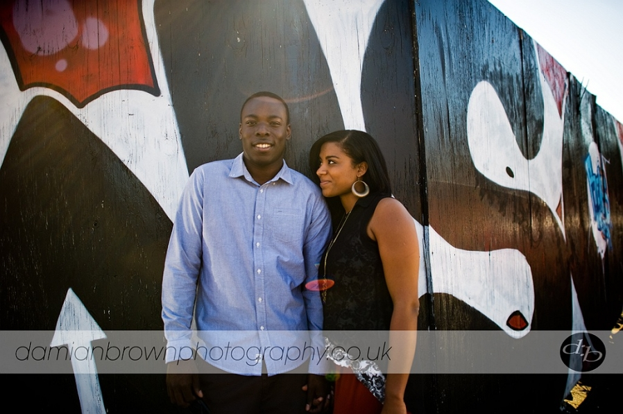 birmingham pre wedding photography