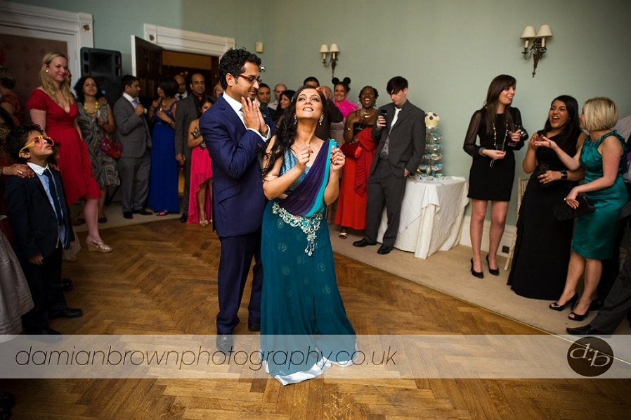 birmingham wedding photography _ berrow court wedding photography