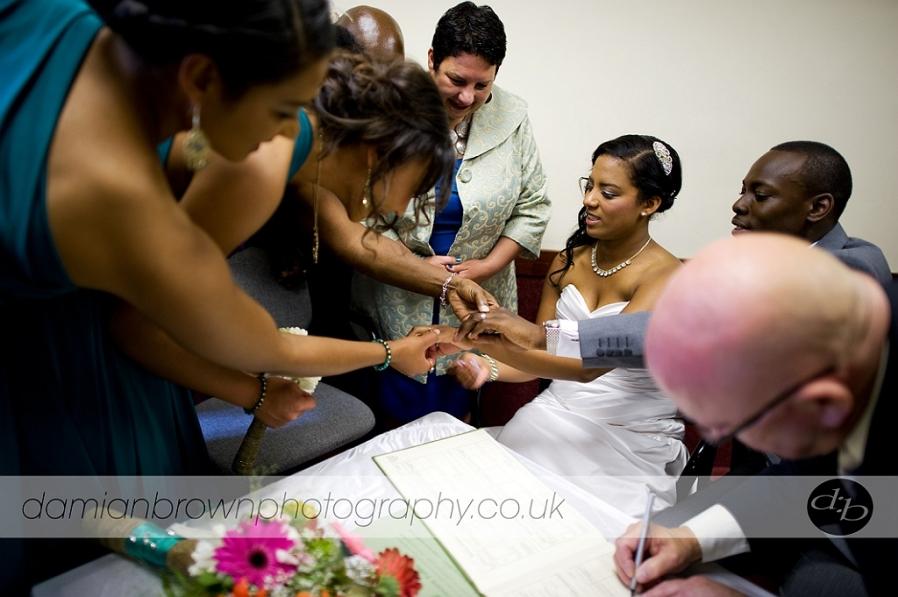 birmingham wedding photography edgbaston palace hotelv