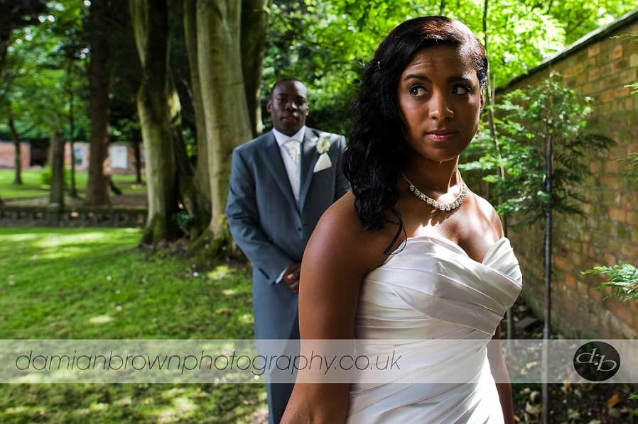 birmingham wedding photography edgbaston palace hotel