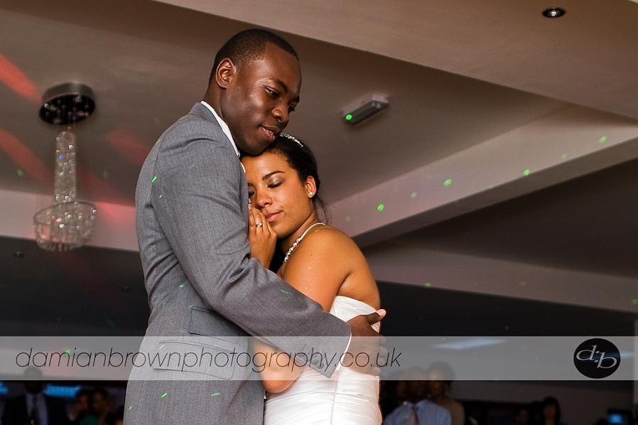 birmingham wedding photography edgbaston palace hotel