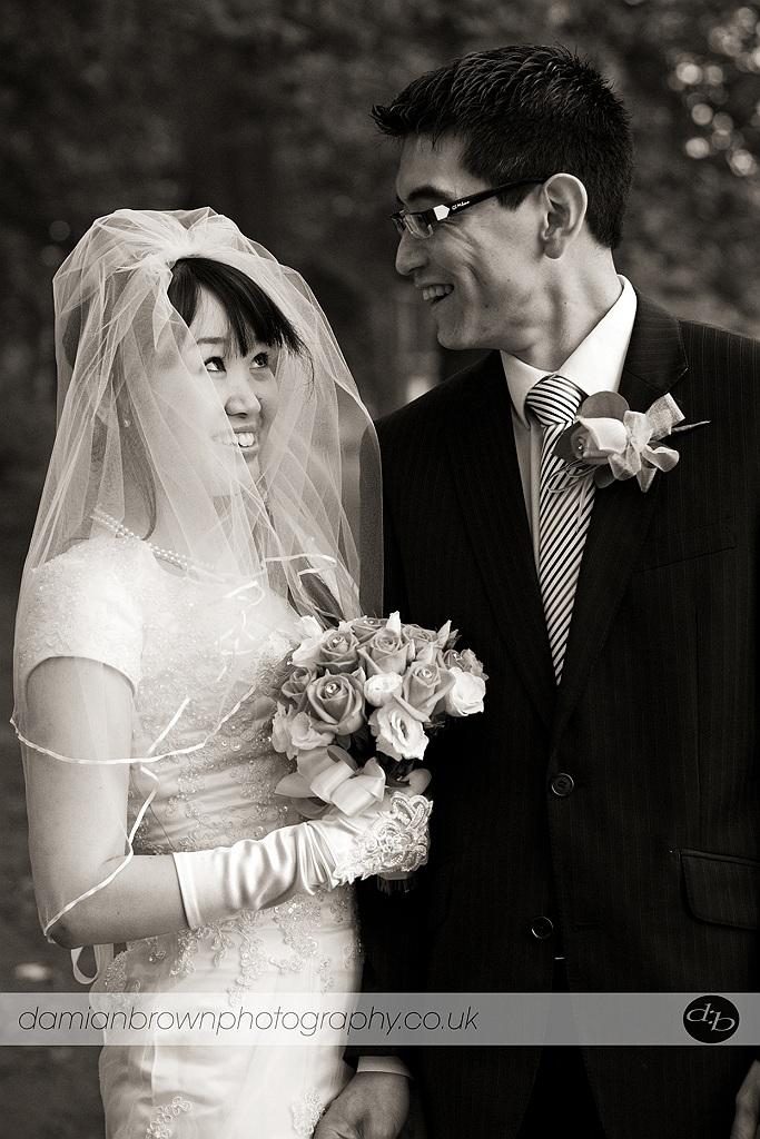 birmingham wedding photography japanese wedding