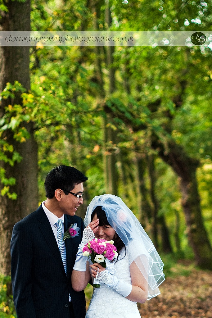 birmingham wedding photography japanese wedding