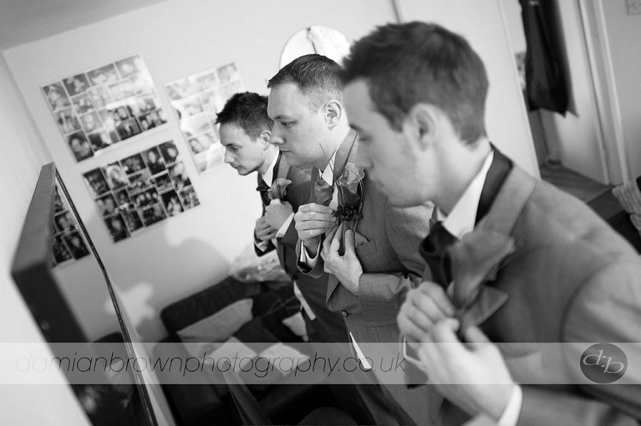 birmingham wedding photography_groom