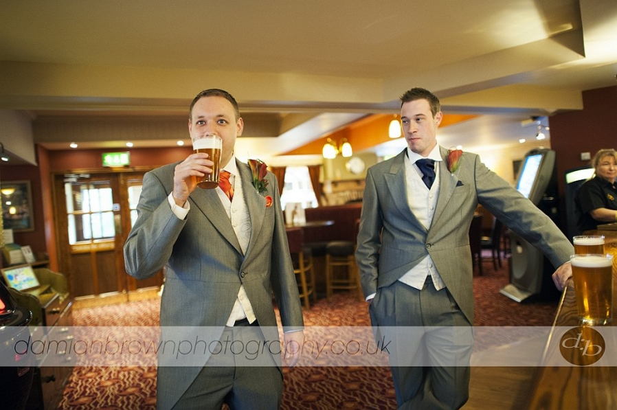 birmingham wedding photography_groom