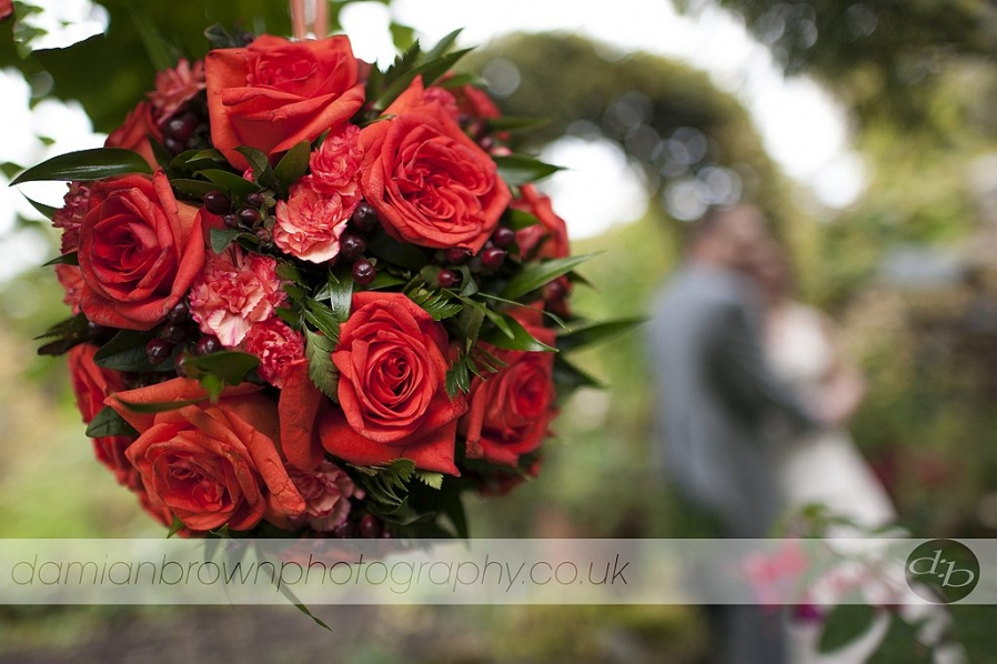 birmingham wedding photography_wedding details