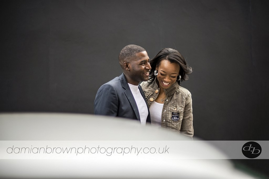 birmingham wedding photography_birmingham pre wedding shoots_birmingham wedding photography_birmingham pre wedding shoots_