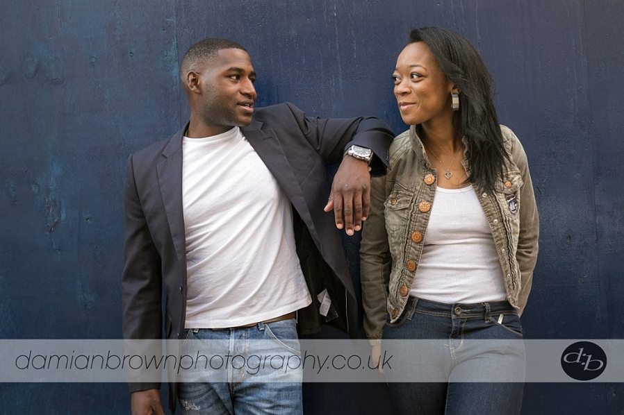 birmingham wedding photography_birmingham pre wedding shoots_