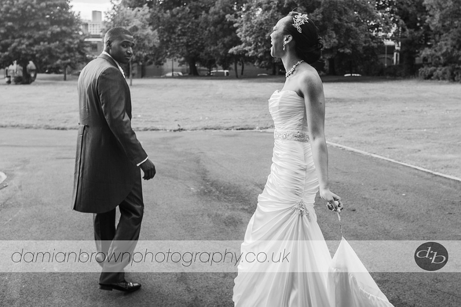 birmingham wedding photography_west midlands wedding photographer