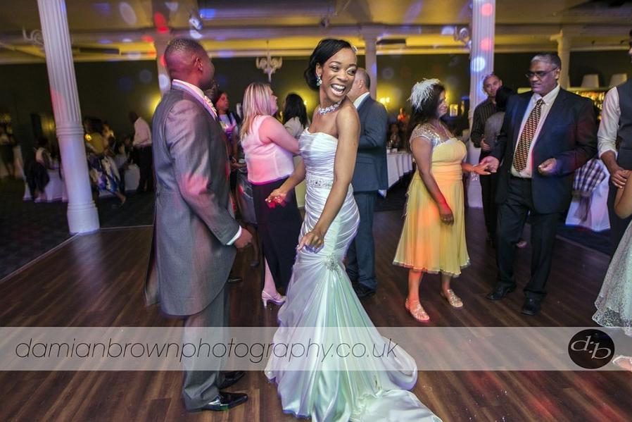 birmingham wedding photography_west midlands wedding photographer