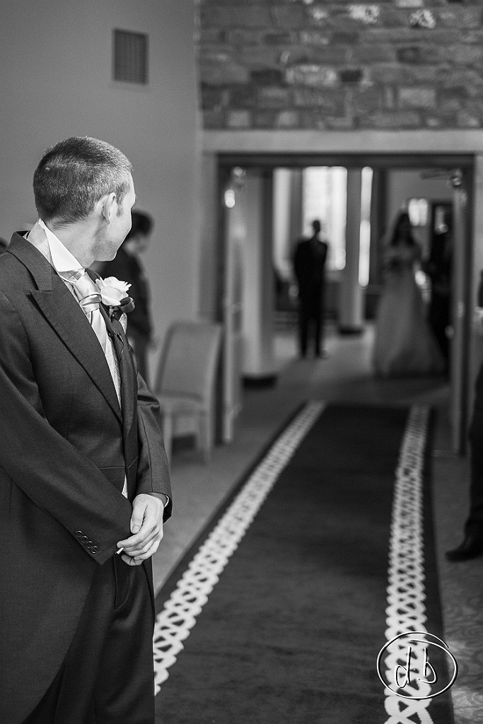 birmingham wedding photographer_west midlands wedding photography
