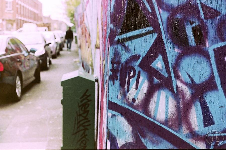 birmingham-film-photography_nikon-em_agfa-vista
