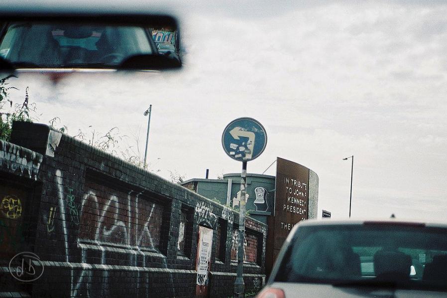 birmingham film photography_nikon em_agfa vista 400_june 27 2014_damian brown photography_0001