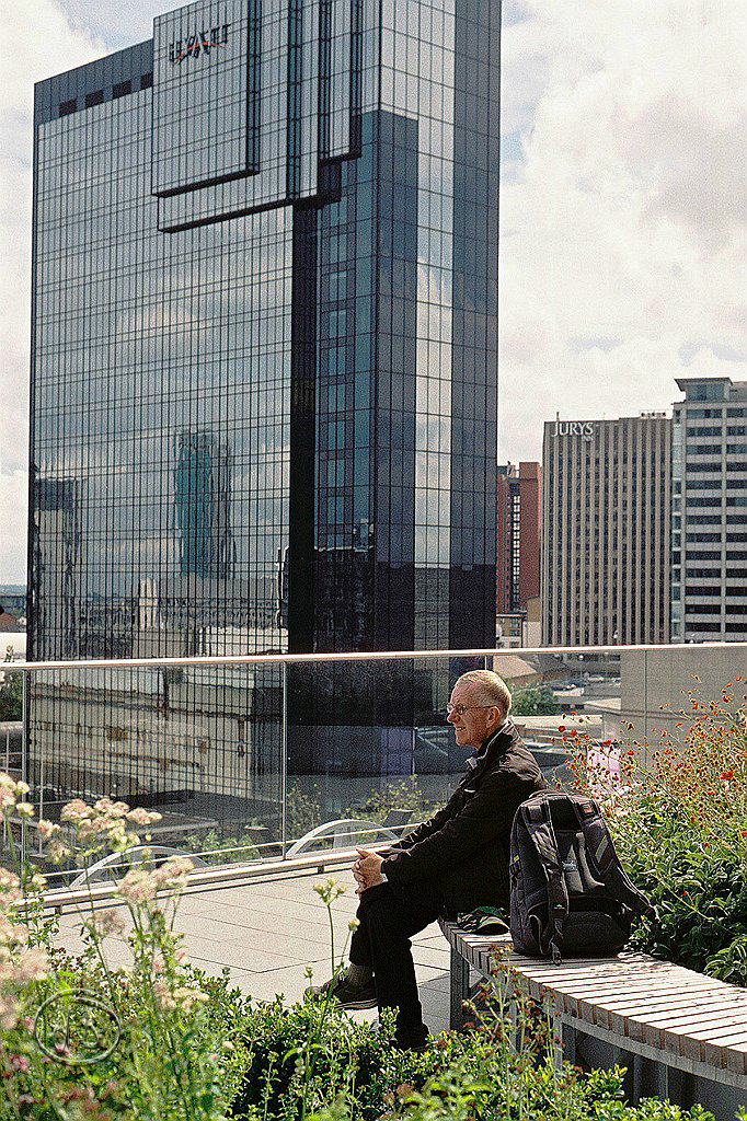 birmingham film photography_nikon em_agfa vista 400_june 27 2014_damian brown photography_0001