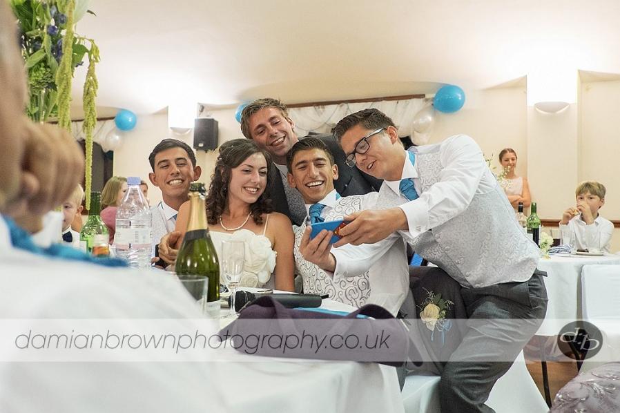 uk wedding photography 0302