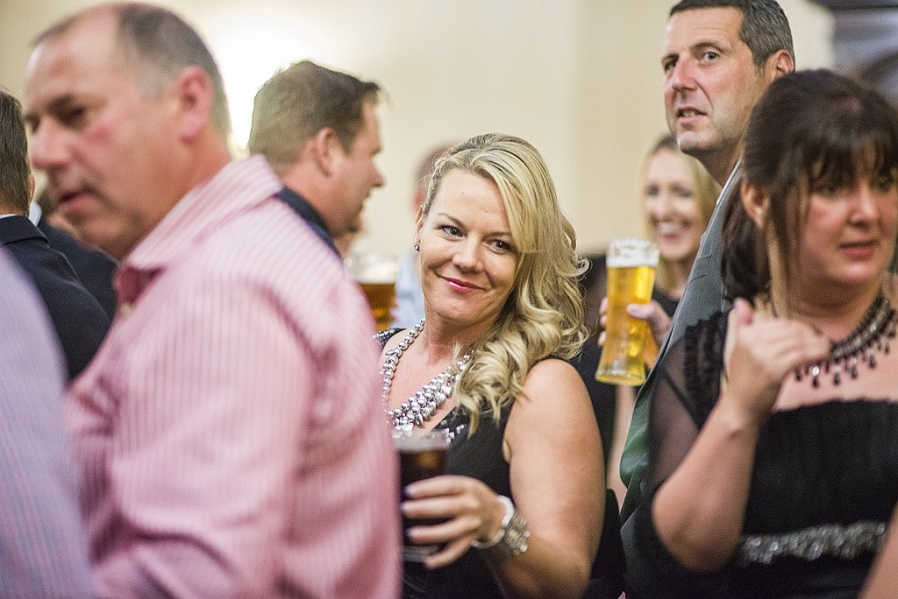 party photography_lichfield swinfen hall hotel_damian brown photography_