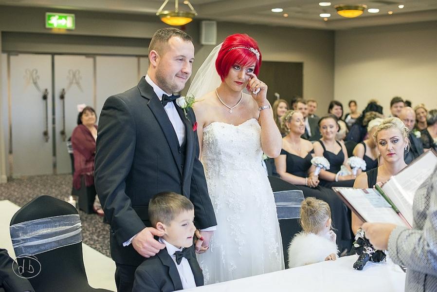uk wedding photography_1st November 2014_damian brown photography_0004