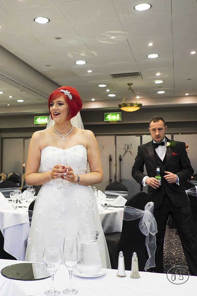 uk wedding photography_1