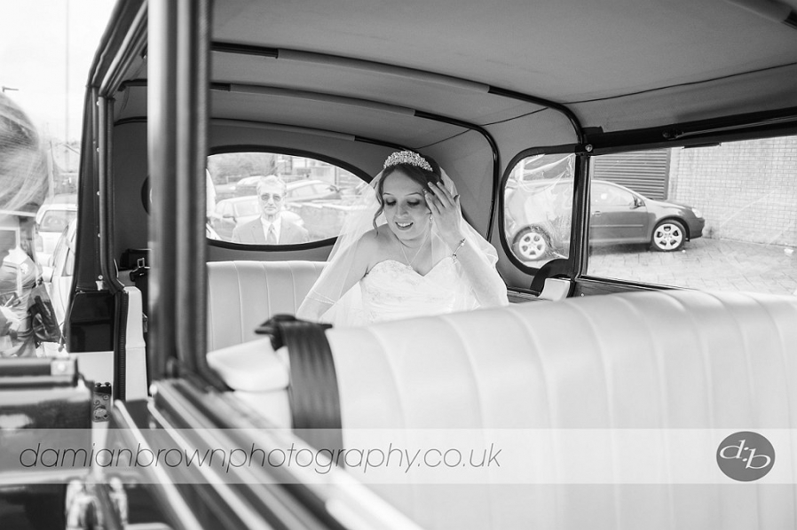 birmingham wedding photography_damian brown photography_