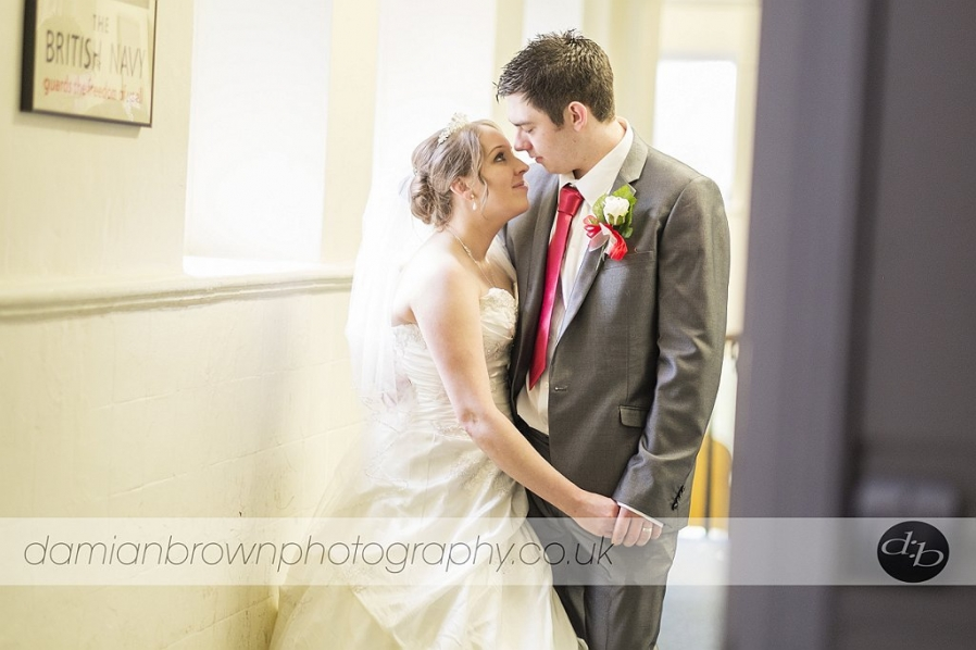 birmingham wedding photography_feb 28 2015_damian brown photography_0010
