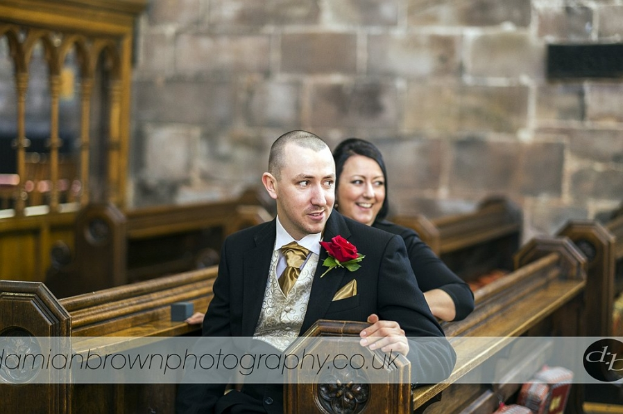 birmingham wedding photographer nantwich wedding photography the groom