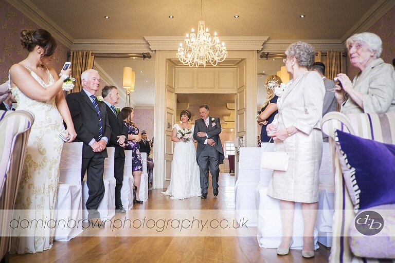 birmingham wedding photographer swan hotel wedding photography