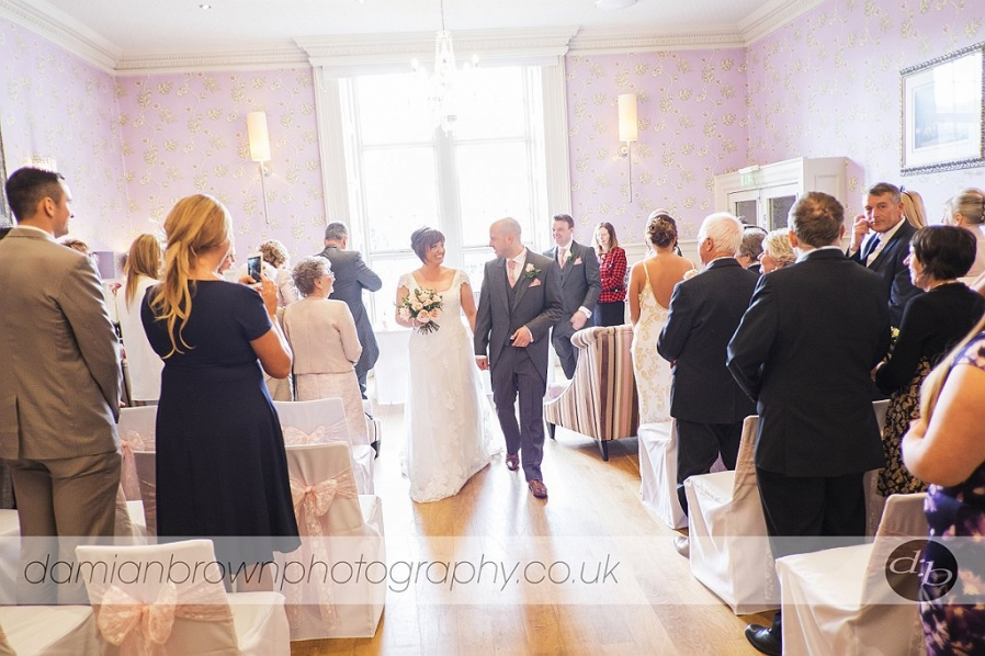birmingham wedding photographer swan hotel wedding photography