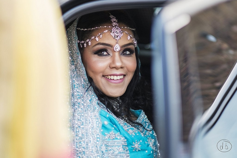 birmingham wedding photography_muslim wedding