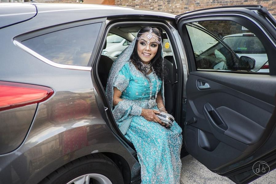 birmingham wedding photography_muslim wedding