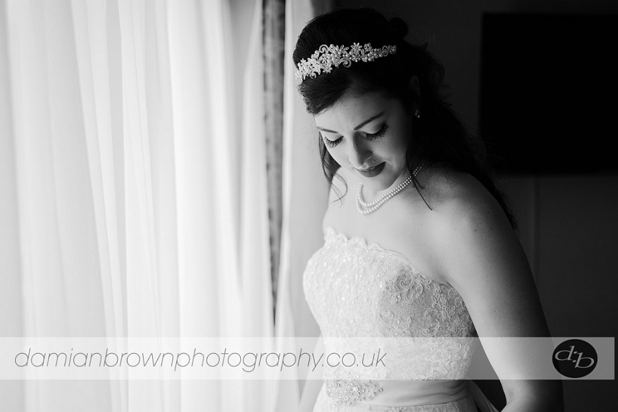 wolverhampton wedding photography patshull park weddings