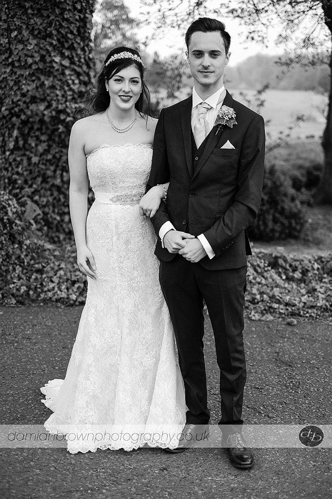 wolverhampton wedding photography patshull park weddings