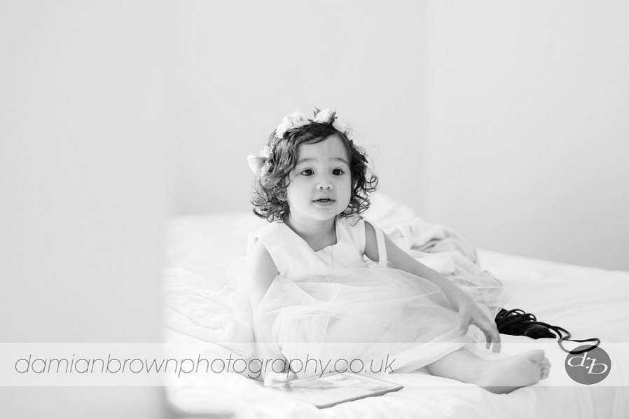 west midlands wedding photographer__uk wedding photography