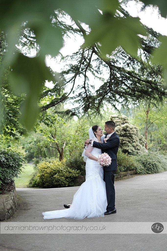 west midlands wedding photographer__uk wedding photography