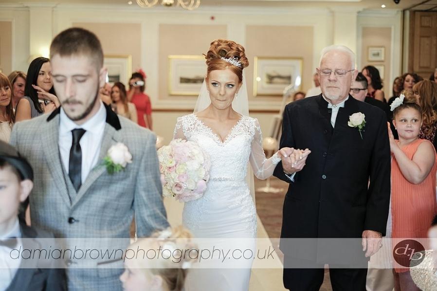 midlands wedding photography__uk wedding photography