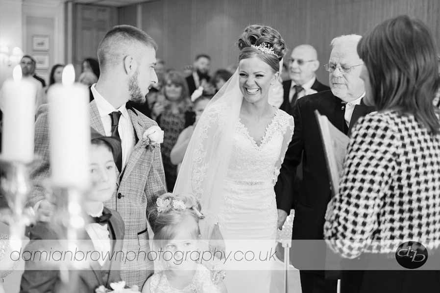 midlands wedding photography__uk wedding photography
