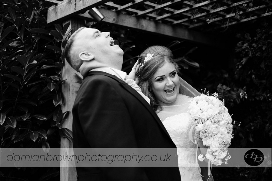 uk wedding photographer_birmingham wedding photography