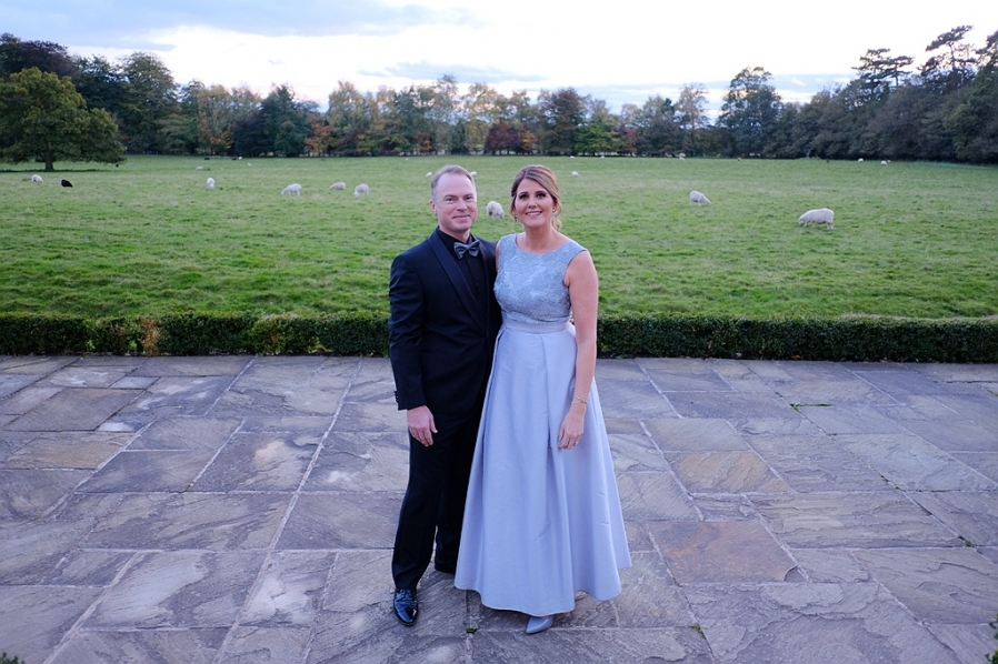 birmingham wedding photography brockencote manor chaddesley corbett damian brown photography blog