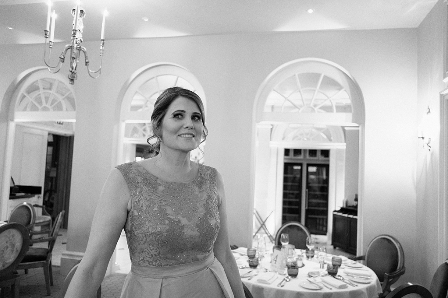 birmingham wedding photography brockencote manor chaddesley corbett damian brown photography blog